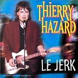 Le Jerk