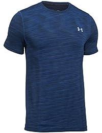 Under Armour Threadborne T-shirt