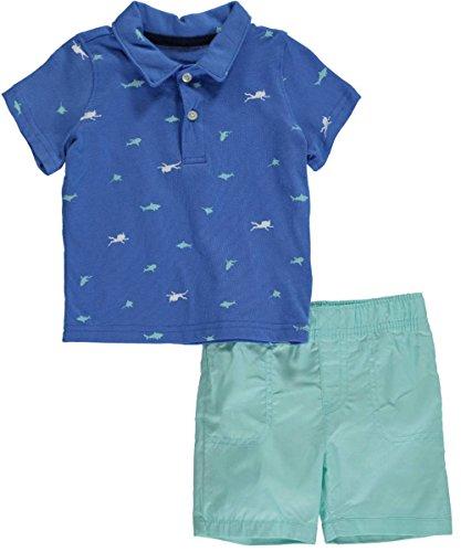 carters-conjunto-para-bebe-nino-azul-blue-mint