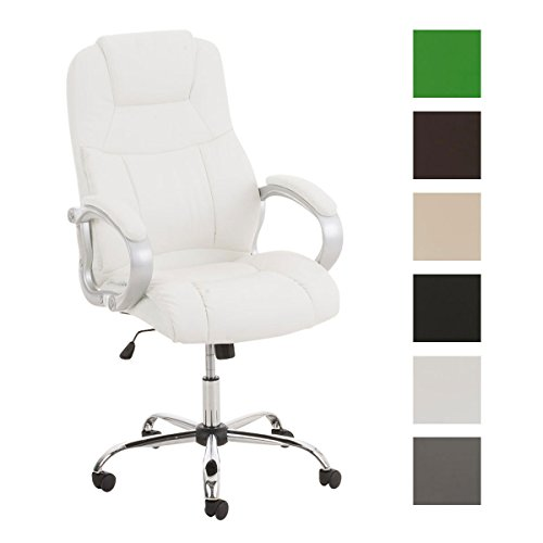 clp-comfortable-xxl-heavy-duty-office-chair-apoll-top-quality-upholstery-weight-capacity-210-kg-up-t