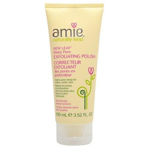 amie-new-leaf-deep-pore-exfoliating-polish-100ml