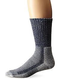 Thorlo Light Hiking Crew Socken