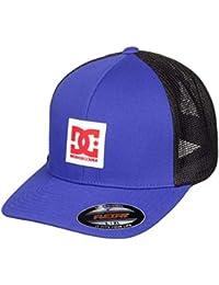 683177f8f Amazon.co.uk: DC - Hats & Caps / Accessories: Clothing