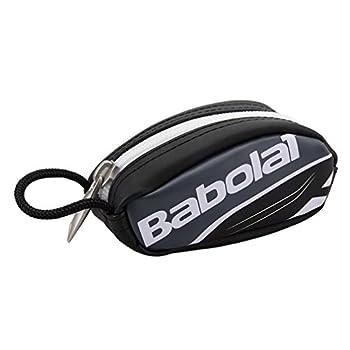 Babolat RH Llavero de Tenis...