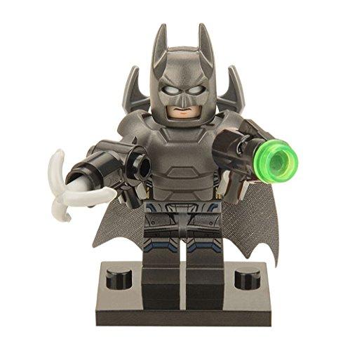 nido-del-bimbo-1217-dc-comics-batman-armor-minifigure-compatibile-lego-altezza-43-cm