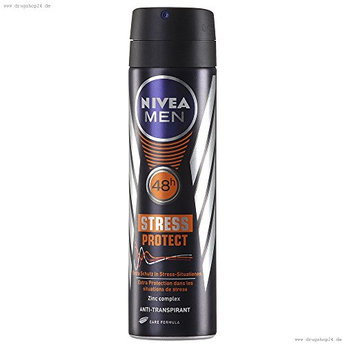 nivea-men-deodorant-spray-stress-protect-150-ml