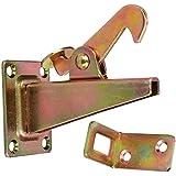KOTARBAU 05907465900478 deurstopper, geel, 102 mm
