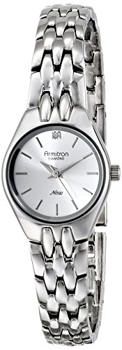 armitron-75-5197svsv-reloj-para-mujeres
