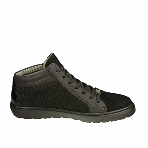 ara Damen Helsinki Sneakers Schwarz