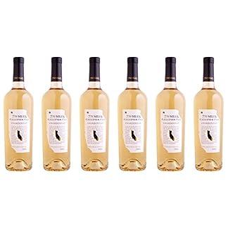 770-Miles-Chardonnay-Blanc-Kalifornien-Weiwein-6-x-075-l