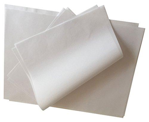 hpc-a2-62-gsm-saurefrei-100-stuck-blatt-transparentpapier
