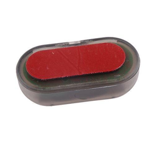 gazechimp-solar-auto-alarm-led-licht-sicherheitssystem-warnung-diebstahl-blinken-rot-blinkend