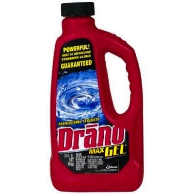drano-clog-remover-maximum-strength-liquid-946-ml-pack-of-12