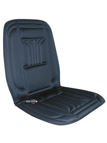 EUFAB 28079 Car Seat Cover with Heating