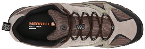 Merrell, Phoenix Bluff Homme Putty