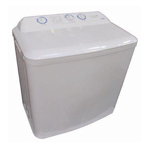 twin-tub-washer-washing-machine-spin-dryer-full-size-white