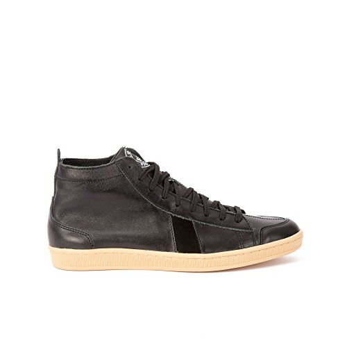 sawa-shoes-tsague-leather-black-black-multicolor-size-10