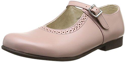 Start Rite Clare, Chaussures de ville fille