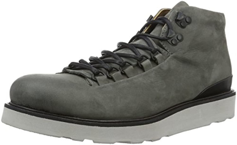 Blackstone Herren Mm23 BootsBlackstone Herren MM23 Boots Graphite Billig und erschwinglich Im Verkauf