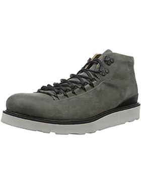 Blackstone Herren Mm23  Boots