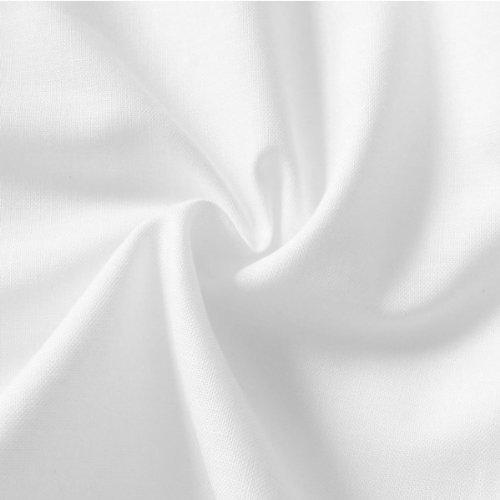 plain-white-100-cotton-fabric-150cm-wide-per-metre-by-dcf