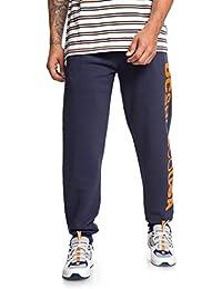 DC Shoes Studley - Pantalón de Chándal para Hombre EDYFB03073