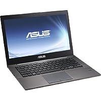 ASUS B400VC Intel LAN Drivers