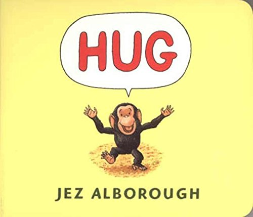 Pdf hug full books by jez alborough rtfgh765rcgtyuh98y8 hug jez alborough on amazon com and look at their body language to get the full hug by jez alborough is a book that kids will understand as soon as fandeluxe Gallery