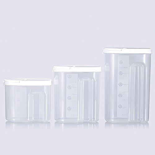 premier-kunststoff-storage-musli-lebensmittelbehalter-transparent-versiegelt-tank-lebensmittel-aufbe