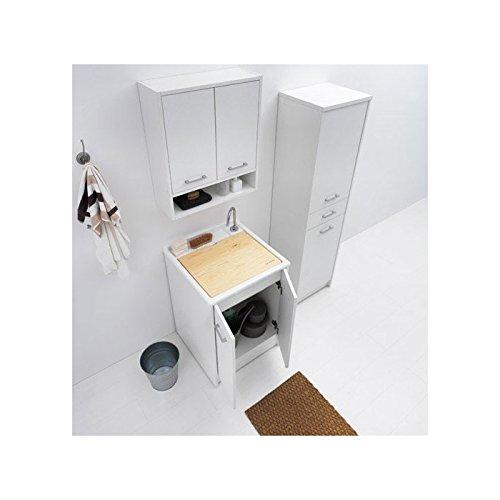 lavatoio-domestica-60x60-bianco
