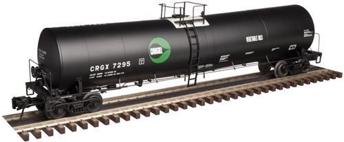 atlas-50002747-master-trinity-25500-gallon-tank-cargill-vegoil-7270