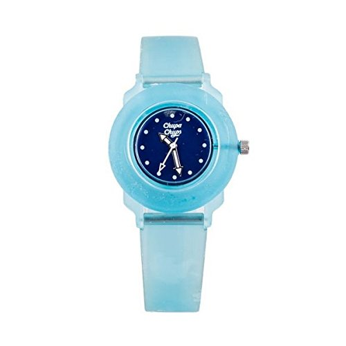 chupa-chups-child-quartz-watch-analogue-display-and-resin-strap-0406-3