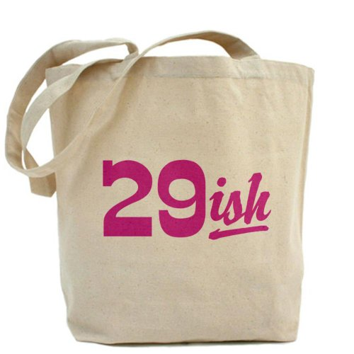 cafepress-funny-30th-birthday-tote-bag-borsa-di-tela-naturale-tessuto-in-iuta