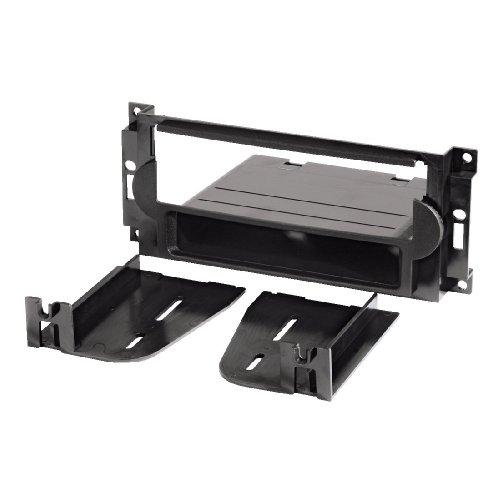 hama-radio-adap-panel-for-chrysler-300c-pt-cruiser-and-jeep-grand-cherokee