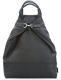 Jost Clash X-Change (3in1) Bag S Backpack graphite