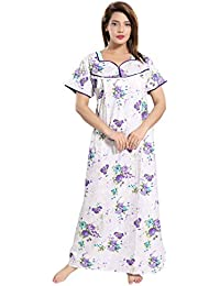 Soulemo Women s Clothing  Buy Soulemo Women s Clothing online at ... 1e2a1b706