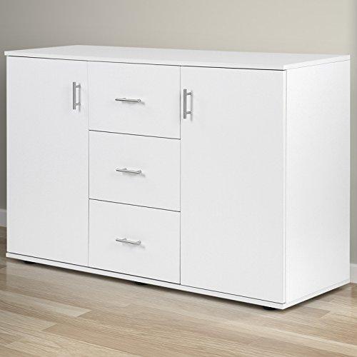 miadomodo-commode-buffet-meuble-de-rangement-2-portes-3-tiroirs-120-x-80-x-40-cm-couleur-au-choix