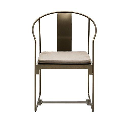 Table Extérieur Extérieur chaises chaises Extérieur Table Extérieur Table chaises Extérieur Extérieur chaises Table chaises Table u5K3lFJcT1