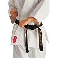 Kamikaze Karateanzug Karate-Gi Europa