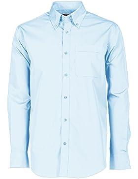 Camicia Lavoro Vestibilità Sfian
