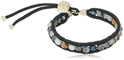 jessica-simpson-gyspy-songbird-slider-silver-shimmer-bracelet