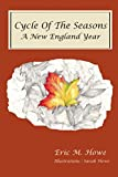 Cycle of the Seasons: A New Engand Year (English Edition)