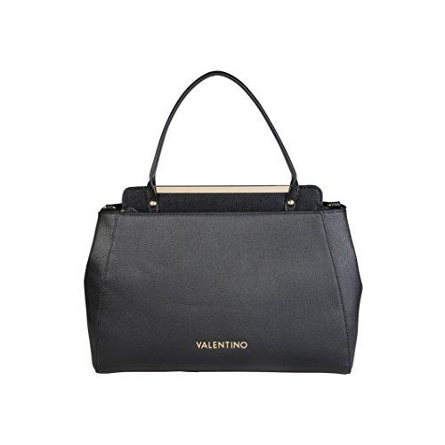 gli-amanti-dello-shopping-e-womens-borse-a-tracolla-color-nero-marca-valentino-modelo-gli-amanti-del
