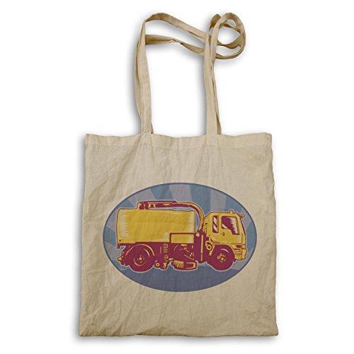 nuovo-autocarro-camion-pulitore-strada-tote-bag-d833r