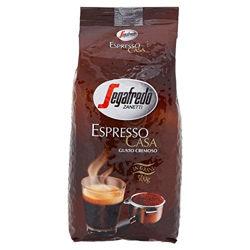 419W%2BRemV6L Shop Caffè Italiani