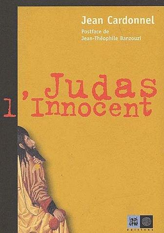 Judas l'innocent