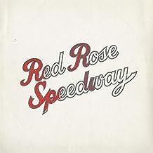 Red Rose Speedway [VINYL]