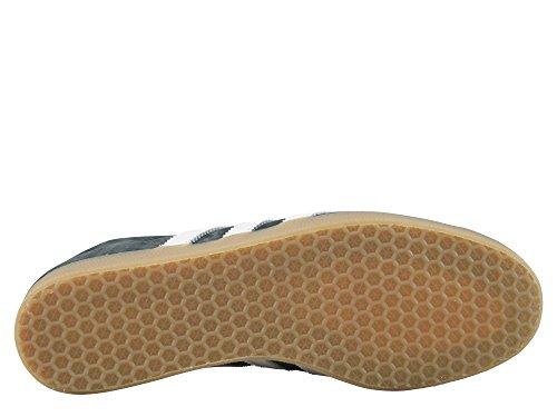 adidas Gazelle Scarpa Grey