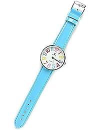 4ae528d8c1cab8 Suchergebnis auf Amazon.de für  Tolle-Uhren - seilershop   Herren  Uhren