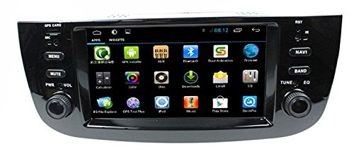 likecar-62-zoll-hd-1024600-android-44-quad-core-16ghz-16gb-autoradio-navi-fr-fiat-linea-grande-punto